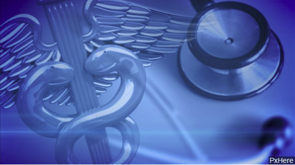 Emergency Medicine Group clears more than $4.6M in medical debt for 700 Texas families