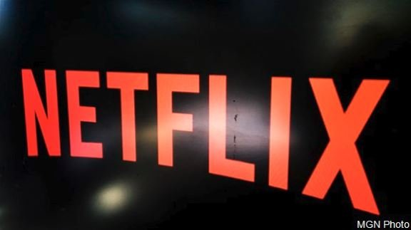 Netflix adds 9.6M subscribers in 1Q as competition heats up