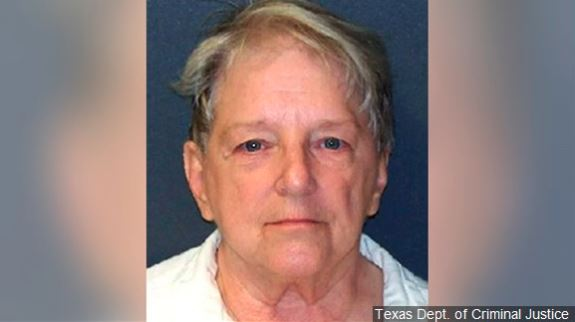 Ex-Texas nurse accused in infant deaths deemed fit for trial