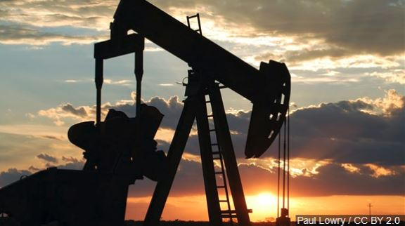 Chamber of Commerce explains what a drop in crude oil prices means for Victoria