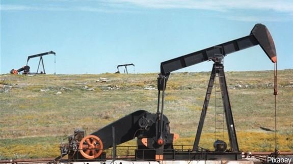 Environmental group finds surge in Permian methane emissions