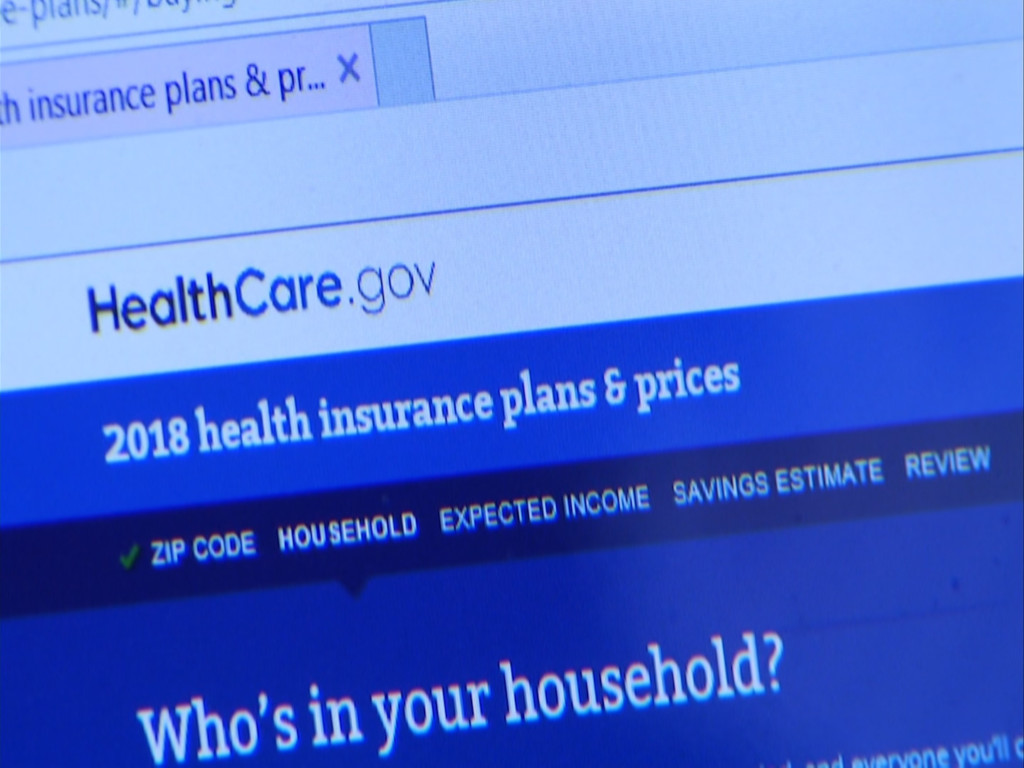 Open enrollment for health insurance ends December 15