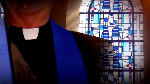 Catholic leaders in Texas name 286 accused of abusing minors
