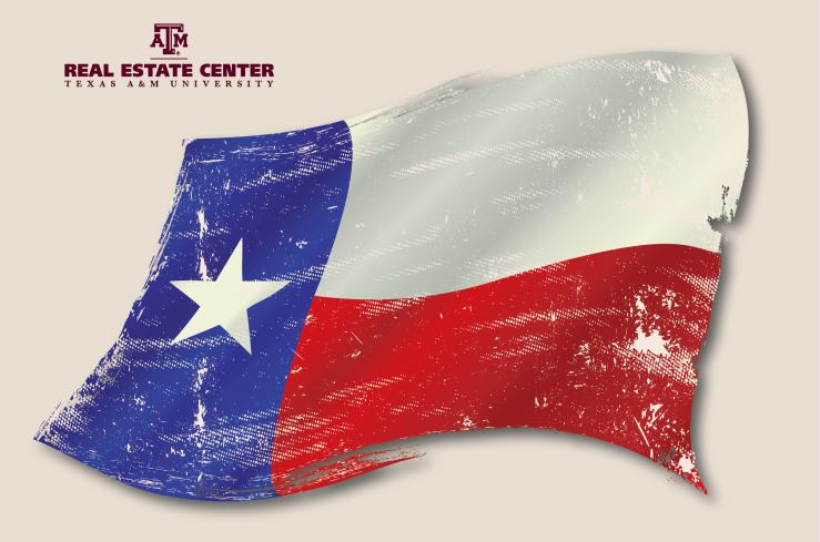 Texas A&M University releases Monthly Review of the Texas Economy report