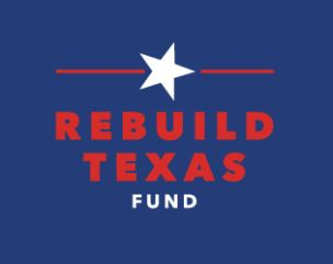 Rebuild Texas Fund announce $1.5M in funding to help prepare communities for future hurricanes