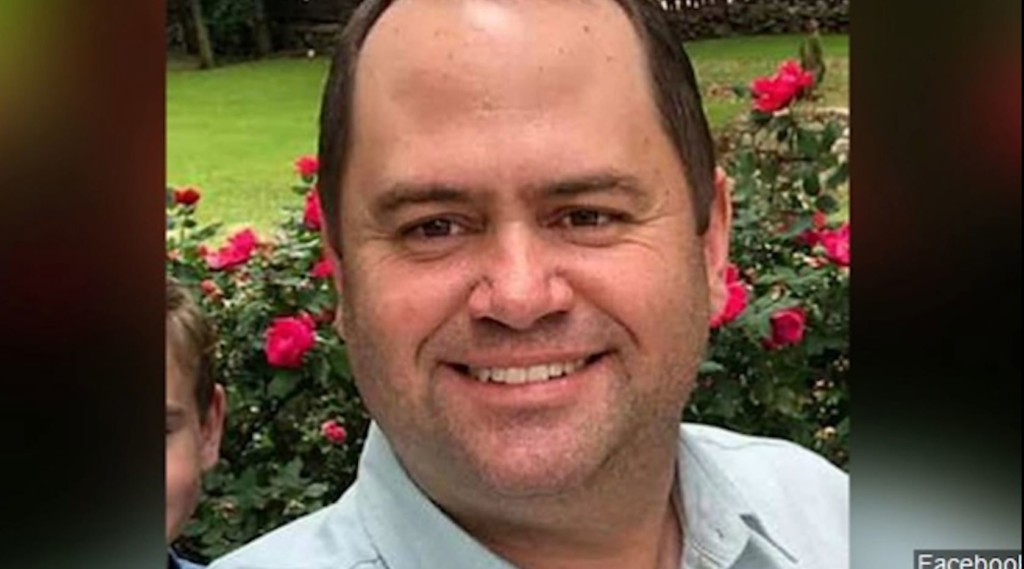 Local man remembers Odessa teacher killed in recent shooting