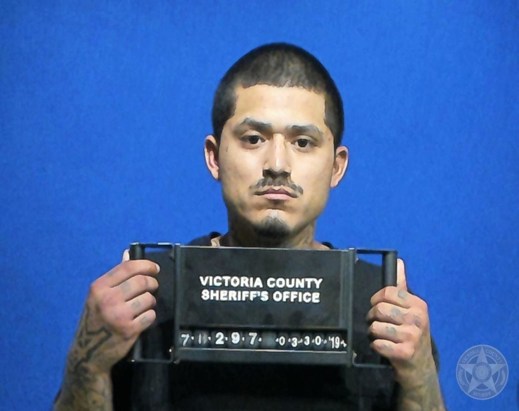VPD arrests suspect linked to Salem hit and run last Thursday