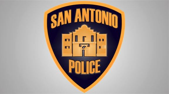 San Antonio teens jailed on murder charge in death of mother