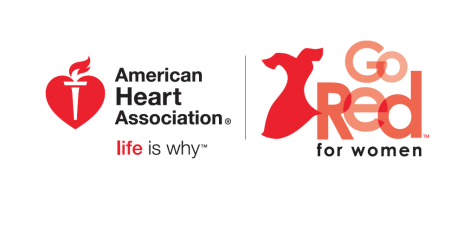 Cuero Regional encourage everyone to wear red on National Wear Red Day