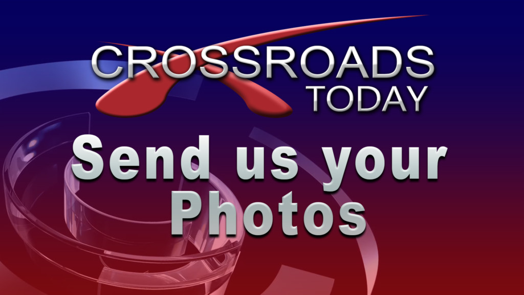 Send us your photos