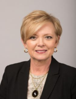 Gov. Abbott appoints Goliad woman to Texas Health Services Authority Board of Directors