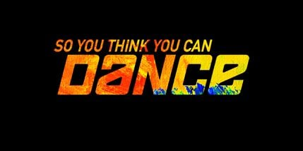 """SO YOU THINK YOU CAN DANCE"" Returns for 16th season on FOX"