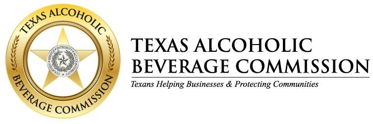 TABC unveils new public awareness campaign targeted toward holiday revelers
