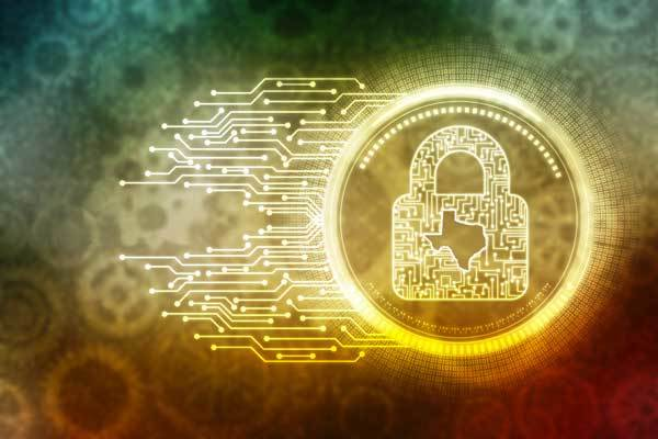 Comptroller's office discuss Texas cybersecurity in March edition of Fiscal Notes