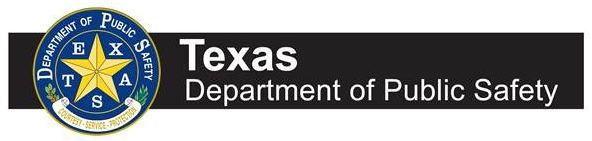 DPS releases Texas Gang Threat Assessment