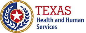 Texas secures major funding for doctors