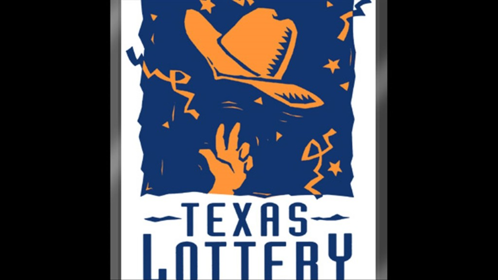 Texas Lottery reaches $100 million in one week for scratch ticket sales