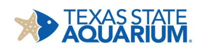 Texas State Aquarium named one of USA Today's top five aquariums in North America