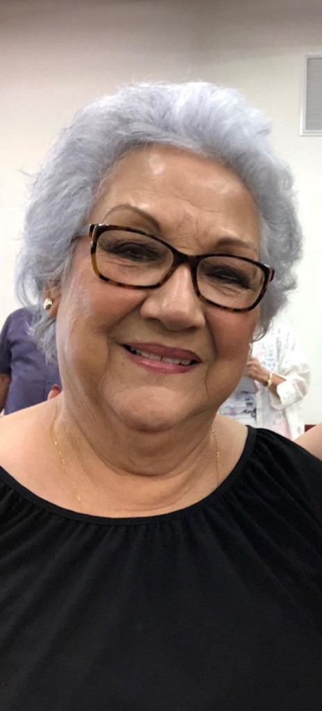 Lupe M. Schulze