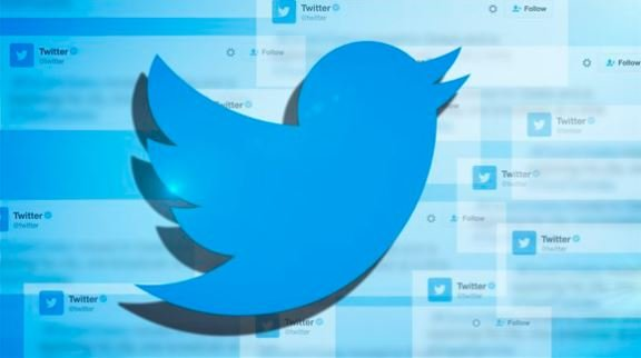 Strategic Command apologizes for tweet about dropping bomb