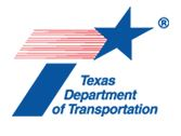 TxDOT receives $50 million for much-needed road improvements in rural, oil-producing Permian Basin
