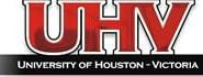 University of Houston-Victoria offices to close Wednesday to honor former President Bush