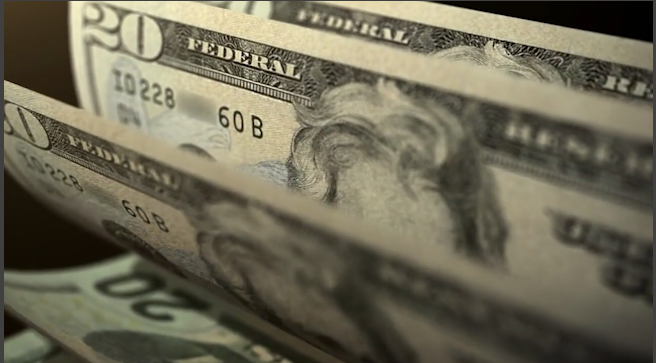 How to check if you have unclaimed money