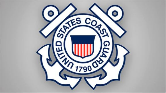 USAA offers $15M for Coast Guard interest-free loans