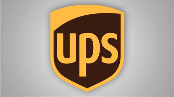 Police respond to reported active shooter at New Jersey UPS facility