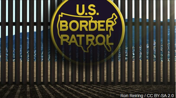 US closes facility that detained migrant who later died