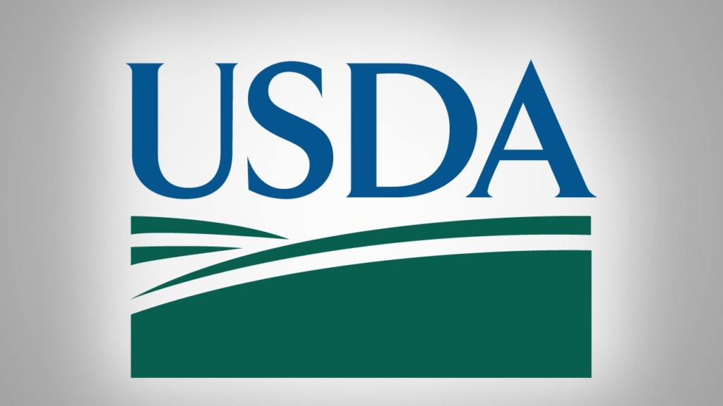 Panola County Processing, LLC recalls sausage products due to possible processing deviation