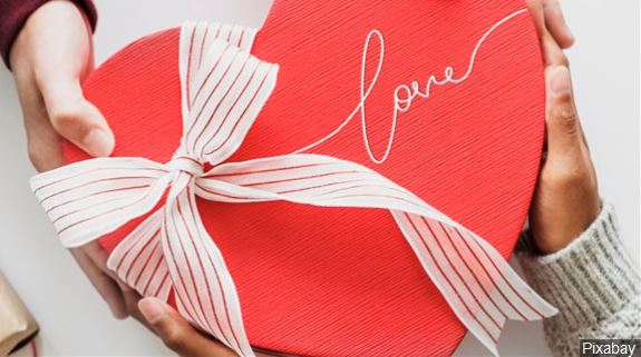 Last-minute Valentine's Day savings tips