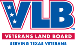Cmr. George P. Bush announces freeze on VLB loan payments for federal employees