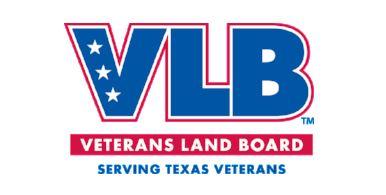 VLB votes to raise home loan limits for Texas veterans