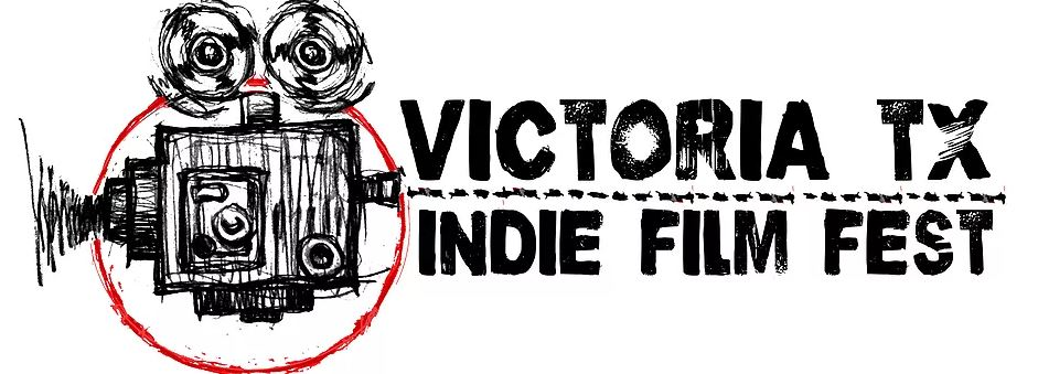 Victoria Texas Independent Film Festival set for April 4-7