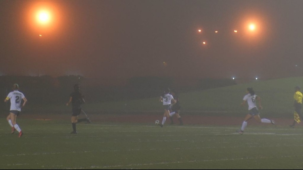Friday H.S. Soccer Roundup 2-22