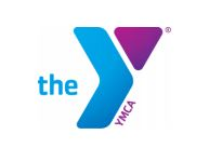 Chris Seilkop resigns as CEO of the YMCA of the Golden Crescent