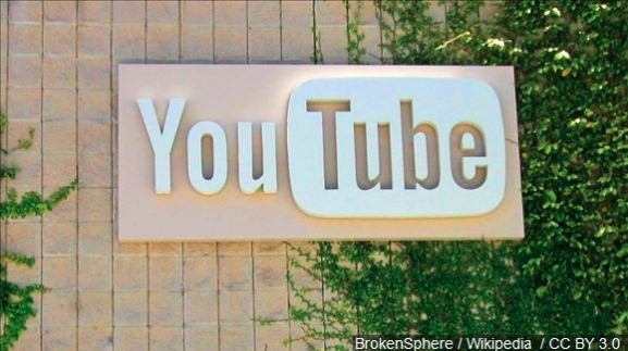 YouTube revises policy, bans dangerous prank videos