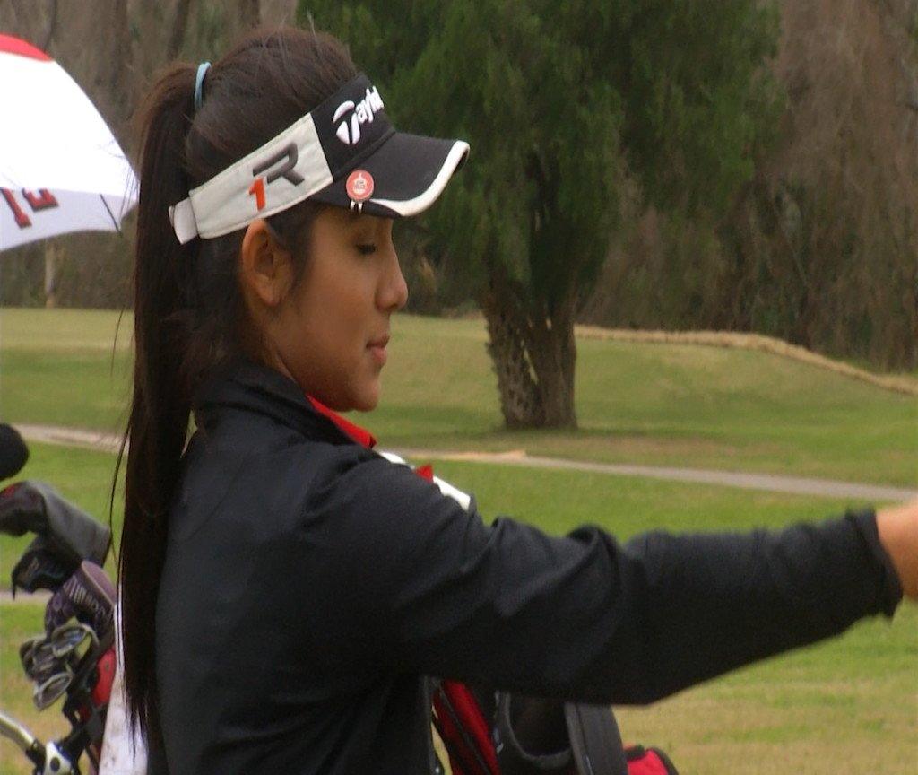 East Fall Classic Girls Golf Preview