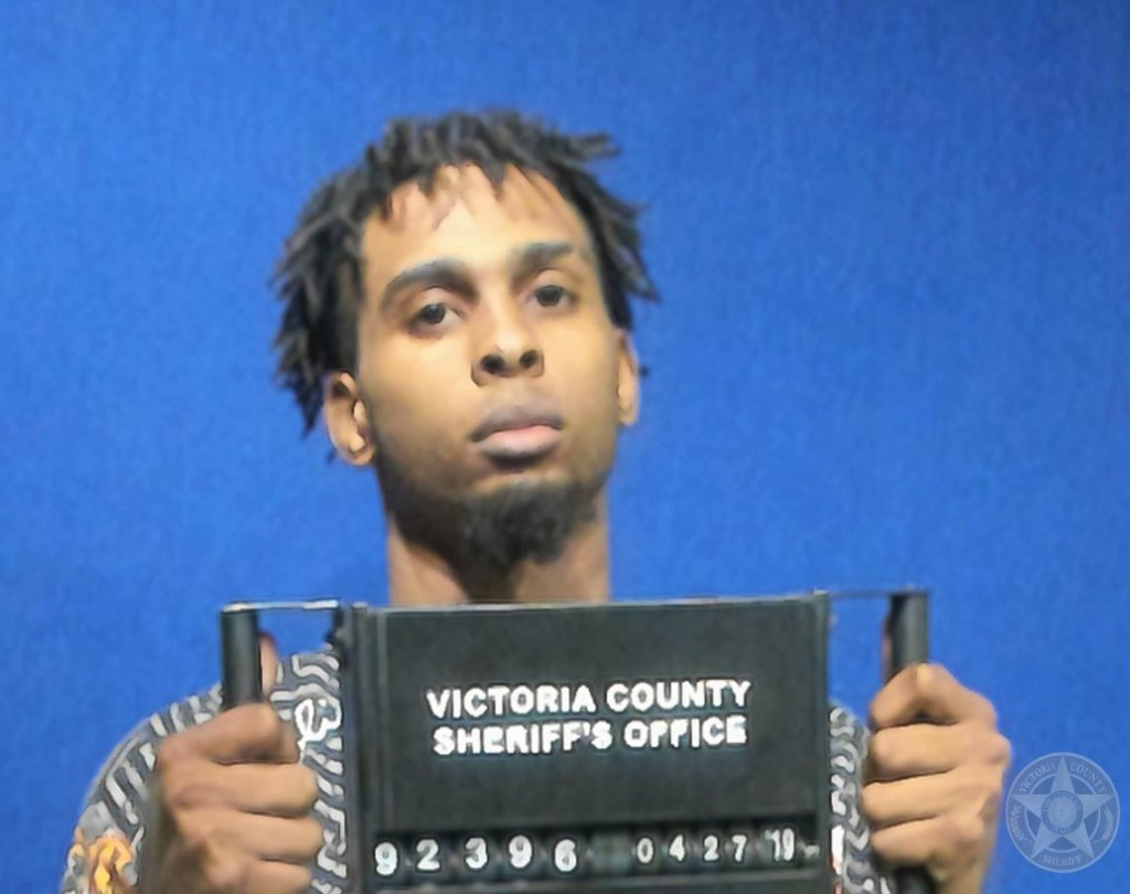 Downtown Bar & Grill robbery suspect arrrested