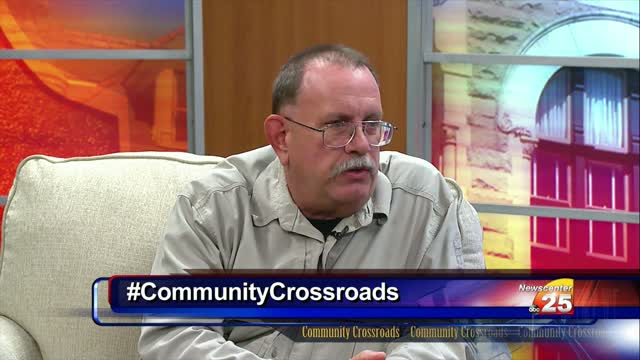 Community Crossroads