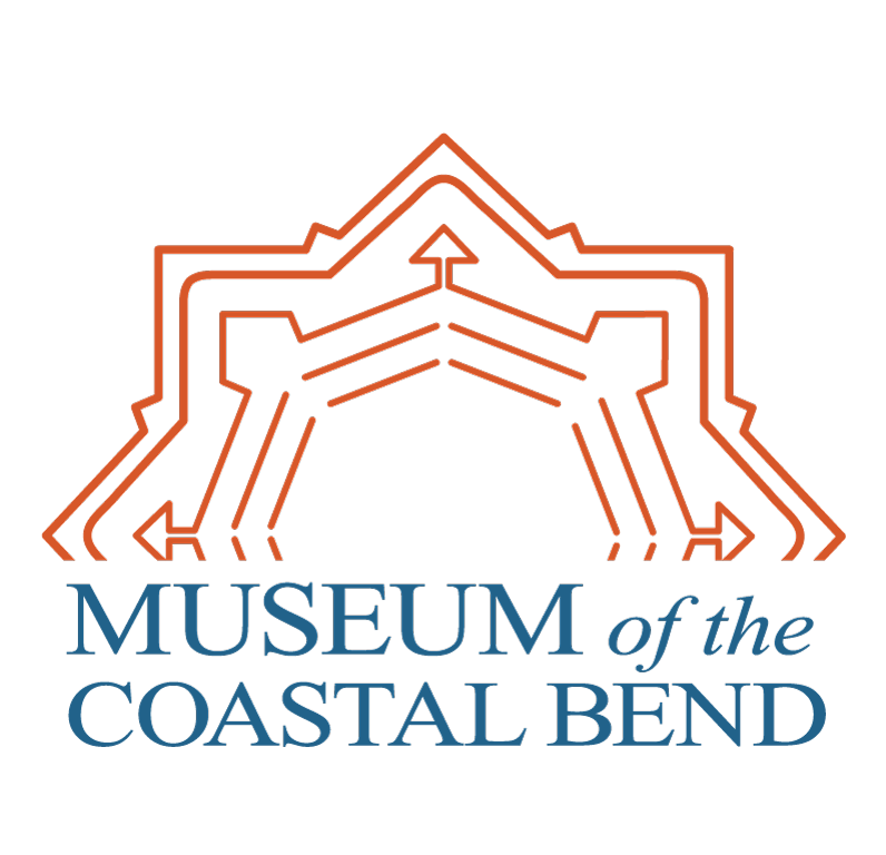 Museum of the Coastal Bend logo