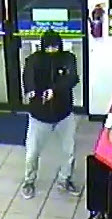 Crime Stoppers Jan 8 Aggravated Robbery