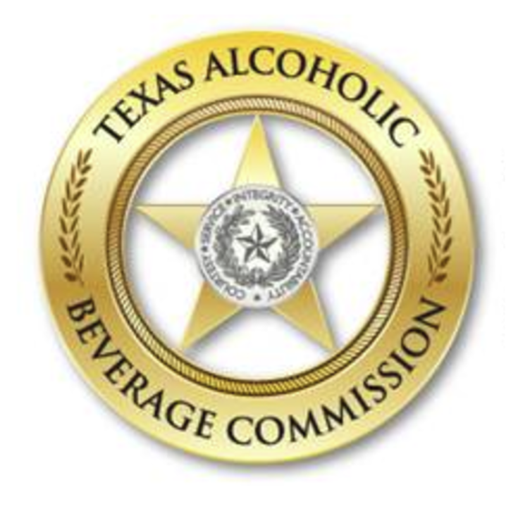 The Texas Alcoholic Beverage Commission