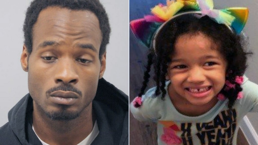 Remains found in search for Maleah Davis arrive in Houston for ID testing