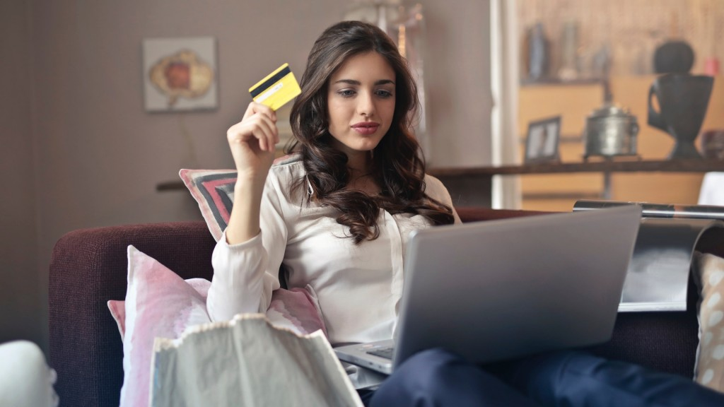 Buyer beware! How online stores trick you into buying more