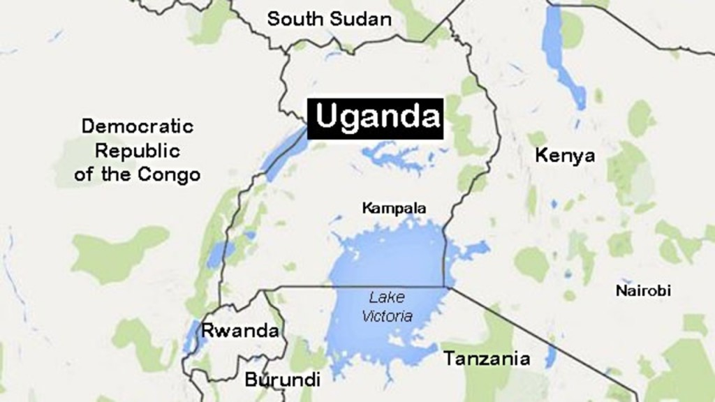 Activists defiant as Uganda proposes death penalty for gay sex