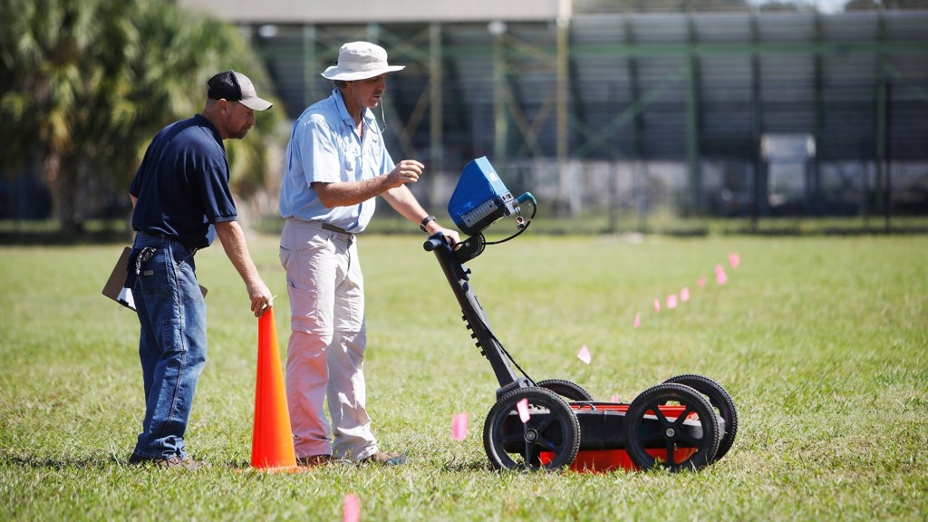 145 graves from historic cemetery discovered at Tampa high school