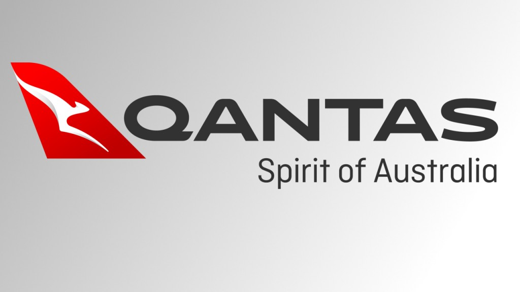 Australian union: Qantas should ground 737 fleet over cracking issue