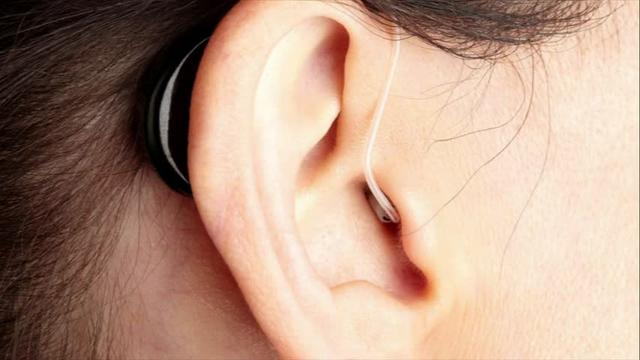 Educators hope access to hearing aids improves with new legislation